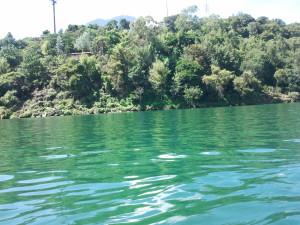 San Pedro Kayak